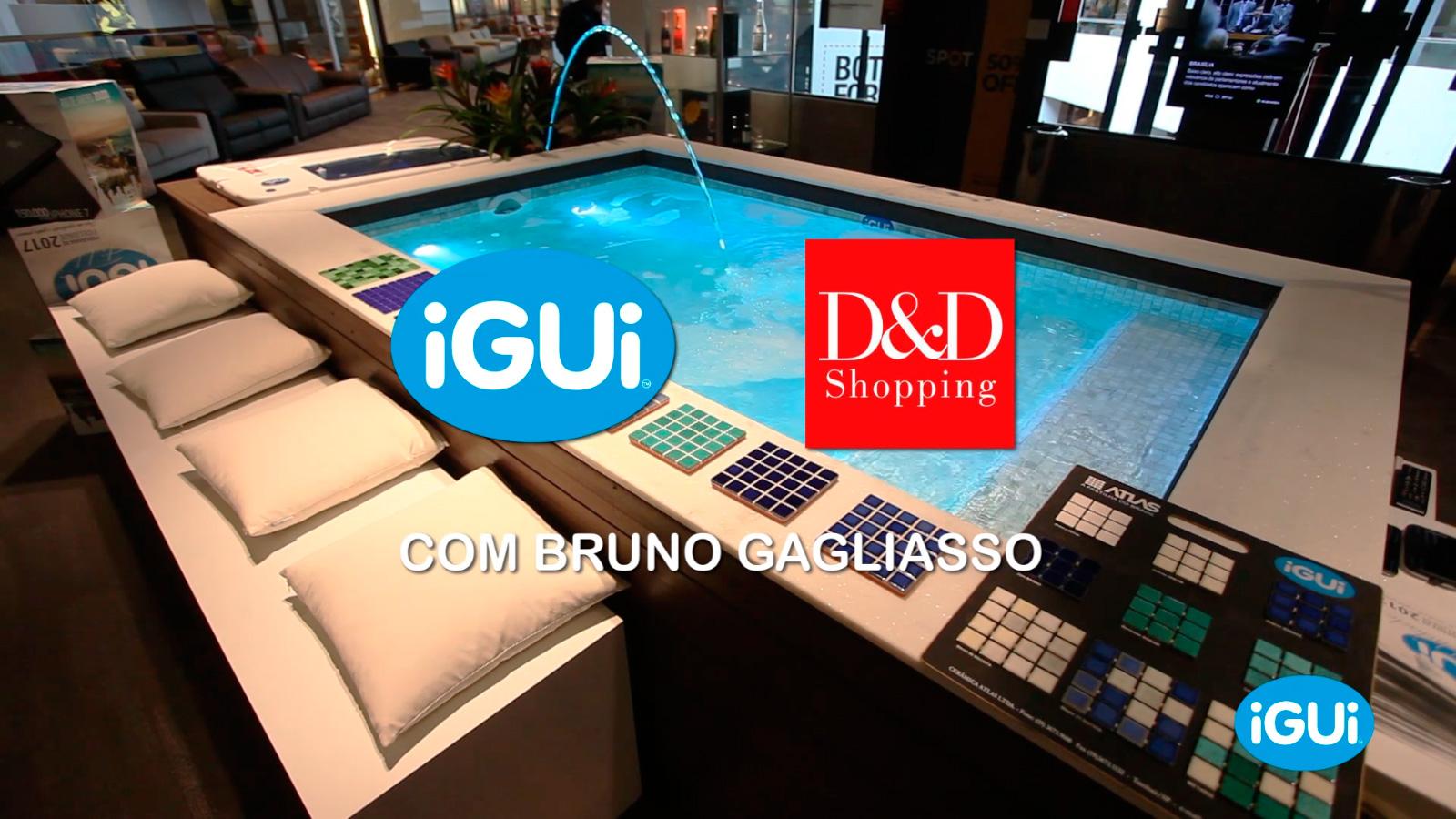 IGUI---BRUNO-GAGLIASSO-SHOPPING-D&D-SÃO-PAULO