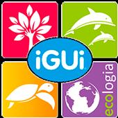 iGUi Ecologia