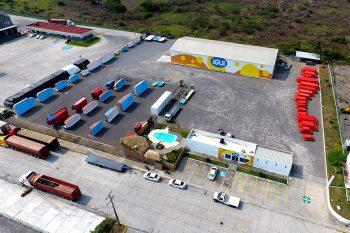 iGUi Veracruz MX